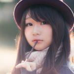 スイーツの秋2016コンビニ和菓子の注目は?