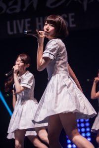 nogizaka46_at_japan_expo_2014_6