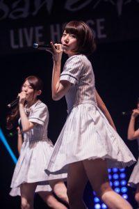 nogizaka46_at_japan_expo_2014_6
