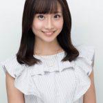 柴田阿弥が踊るさんま御殿に出演。フリーアナウンサーとして活躍中