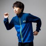清原和博の現在は?神戸マラソンで4位入賞し東京五輪へも射程圏内!