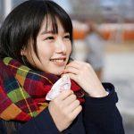桜井日奈子が今度はJRのCMで大ブレイク!岡山の奇跡と握手会とは?