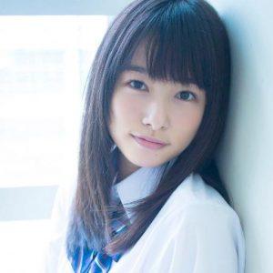 桜井日奈子 画像 CM