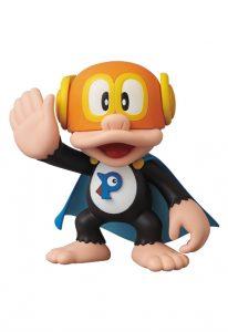 パーマン2号 画像