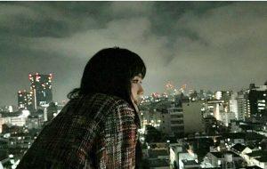 松井愛莉 インスタ 画像