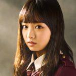 欅坂46今泉佑唯の気になるカップや彼氏は?ブログ画像がかわいい!