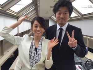 前田敦子 女優 画像