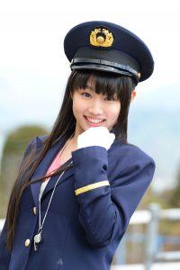 blog20140613_004