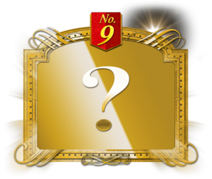 M-1グランプリ2016 敗者復活枠