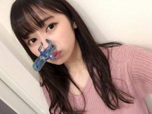 今泉佑唯 ブログ 画像
