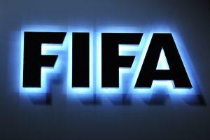 FIFA 画像
