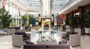 ホテル 画像