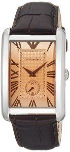 松坂腕時計 愛用 モデル
