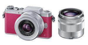 カメラ 価格 画像