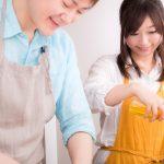 エクストラバージンオリーブオイルは何の料理に合う?身体に良い効能も?