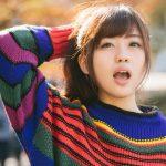 SKE48の楽屋が可愛いと話題に!姉妹グループの格差にメンバーも驚愕?