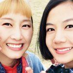 清水富美加と松井玲奈「アカコとヒトミ」の配役と放送日はいつから?