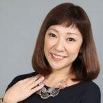 松野有里巳のブログは本当にダサい?他のribbonメンバーの現在は?