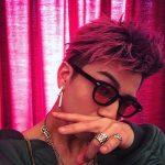 岩田剛典のピンクの髪型理由は映画?ドラマ?新潟ロケとは?