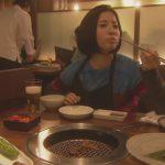 【タラレバ娘】倫子一人焼肉は『焼肉TORAJI』ロケ地どこ?