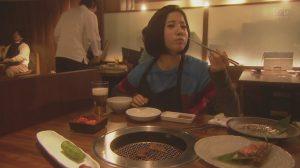 倫子の焼肉 画像
