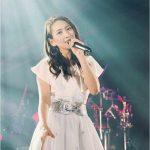 KREVAプロデュース増田有華は元AKBで歌の実力は?現在の可愛い画像は?