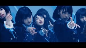 坂道AKB MV 画像