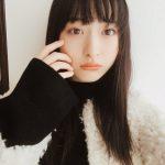 【エビ中】松野の急死理由は急性脳症はウソ?最後のブログは顔色が悪い?