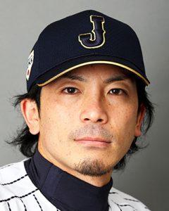 松田宣浩 画像
