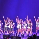 第9回AKB48選抜総選挙の開催地は沖縄!場所はどこ?梅雨時期の心配は?