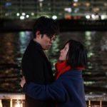 【タラレバ娘】鎌田倫子と早坂哲朗の恋の行方と香に涙!第8話感想など