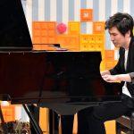【マツコの知らない世界】清塚信也って誰?ピアニストの平均年収はいくら?