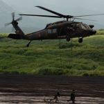 【長野】県防災ヘリ墜落の原因や場所はどこ?生存者の可能性は?