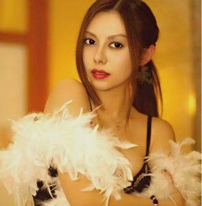 濱松恵 ブログ 画像