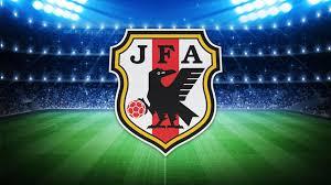 サッカー日本代表 画像