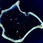 スワロー島 画像