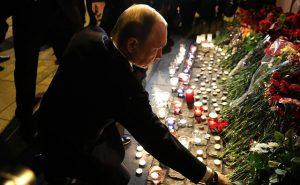 ロシア テロ 画像