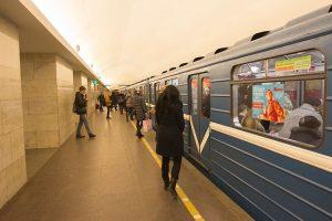 ロシア 地下鉄テロ 画像
