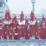 【NGT48】デビュー曲「青春時計」の選抜メンバーは誰?小林幸子がノリノリ?