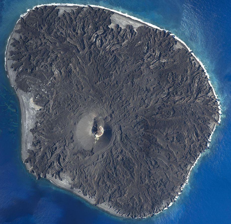 西乃島 画像