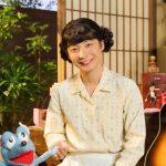 星野源「おげんさんといっしょ」放送はいつ?見た目が慎吾ママに似てる?