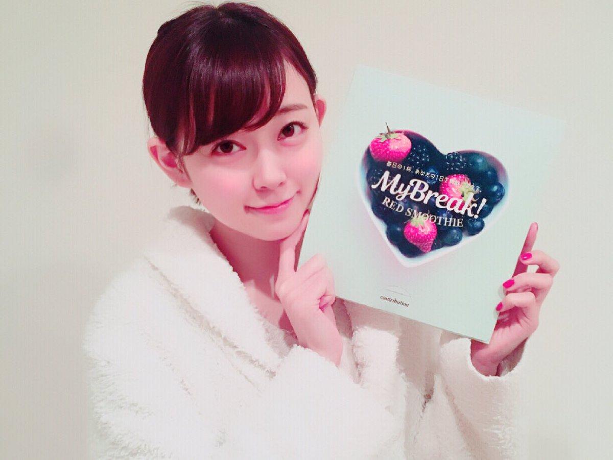 渡辺美優紀 画像