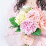 【2017年】母の日はいつなの?始まりの由来とカーネーションを贈る意味は?
