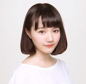 尾崎由香の画像 p1_5