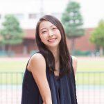 畠山愛理が8頭身で可愛い!ミス日本で元新体操日本代表引退後の現在は?