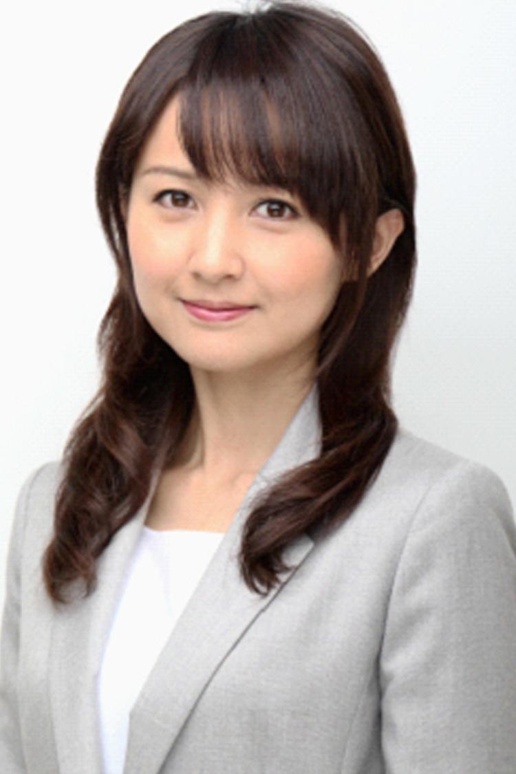 小正裕佳子の画像 p1_25