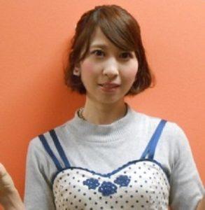 福田多希子 画像