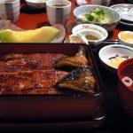 土用の丑の日2017年はいつ?どうして鰻を食べるの?理由や由来とは