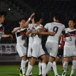 【いわきFC】天皇杯でジャイアントキリング!アマチュア最強はどんなチーム?