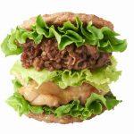 モス『にくにくにくバーガー』が美味そう!期間はいつまで?価格はいくら?